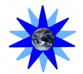 Society for Universal Oneness logo